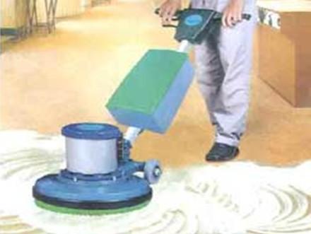 广州地毯清洗